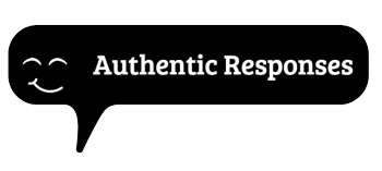 Authentic Responses client logo